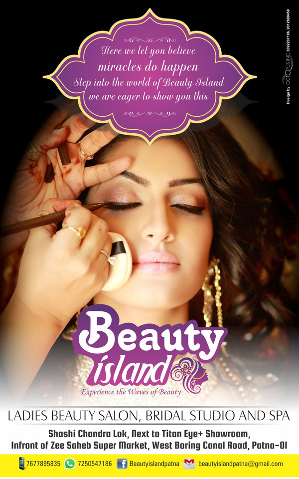 beauty-parlour-pamphlet-design-and-printing-in-patna