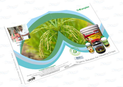 Organic-agro-company-brochure-design-and-printing-patna-bihar-india-delhi-ranchi