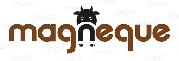 animal-feed-product-logo-designing-patna-bihar