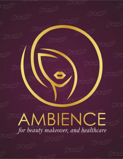 beauty-parlor-logo-designer-in-muzaffarpur-patna-bihar