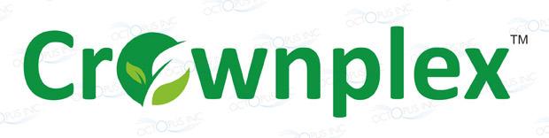 bio-fertiliser-company-logo-designing-in-patna-bihar-india