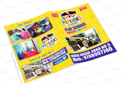 brochure-design-and-print-for-play-school-patna-bihar-india
