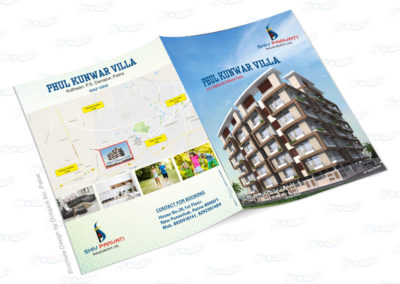 builder-construction-company-brochure-design-and-printing-in-patna