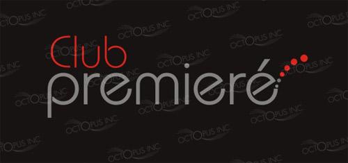 club-premier-logo-designing-in-patna-bihar