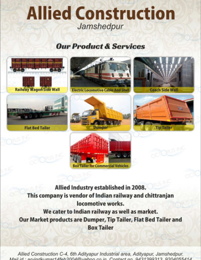 constrution-company-magazine-ads-design-in-patna
