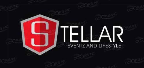 event-company-logo-designing-in-patna-bihar