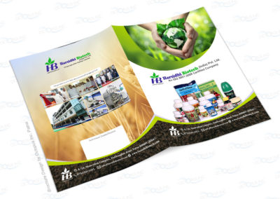 harsidhi-biotech-product-catalogue-designing-printing-patna-bihar