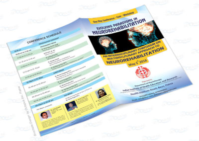 health-institute-conference-brochure-designing-and-printing-patna-bihar-india