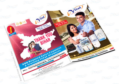 home-appliances-product-catalogue-brochure-design-and-print-patna-bihar-india