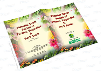 ikebana-seeds-flower-vegetable-product-catalogue-design-print-patna-bihar
