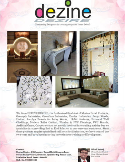 interior-designer-magazine-ads-designer-in-bihar