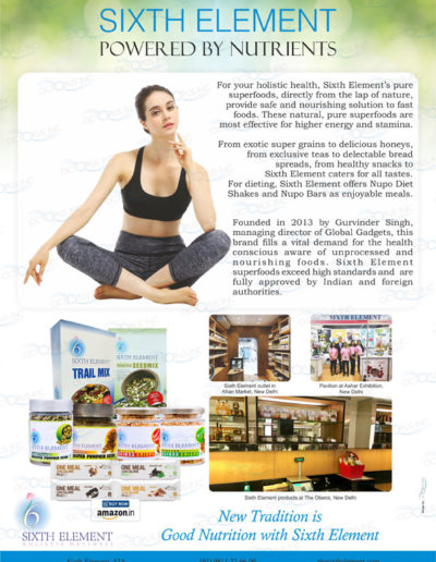 magazine-advertisement-designing-patna-new-delhi-india-bihar