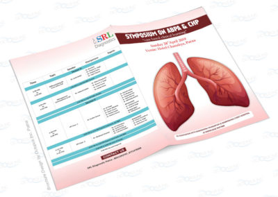 medical-event-brochure-designing-and-printing-in-patna-bihar-delhi-ranchi-india