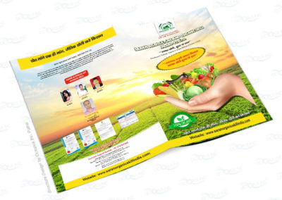 organic-and-agriculture-proucts-brochure-catalogue-design-print