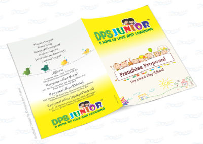 play-school-franchisee-business-proposal-brochure-designing-and-printing-patna-bihar-india