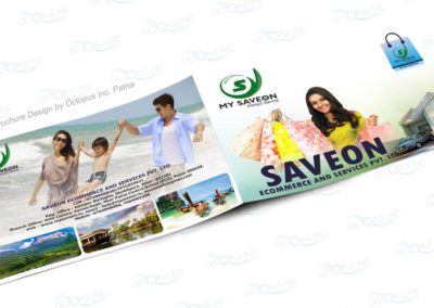 saveon-direct-marketing-company-brochure-catalogue-designing-and-printing-patna-bihar-india