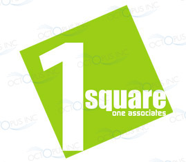 square-one-associates-logo-designing-in-patna-bihar