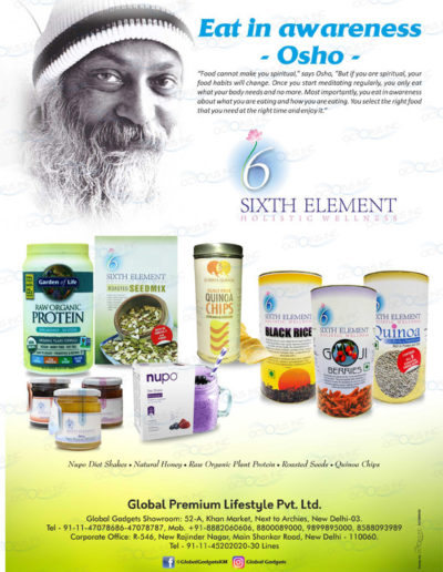 super-foods-creative-ads-designing-and-printing-in-patna-bihar-new-delhi-india