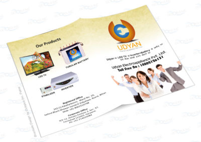tubular-battery-inverter-product-offer-catalogue-designing-and-printing