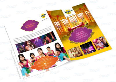 wedding-corporate-event-brochure-design-patna-bihar-delhi-india-ranchi-jamshedpur