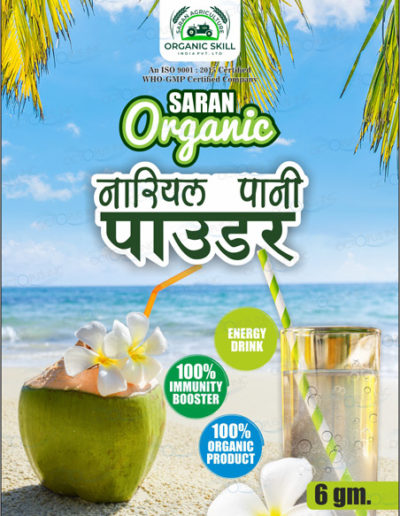 Organic-Coconut-water-powder-front