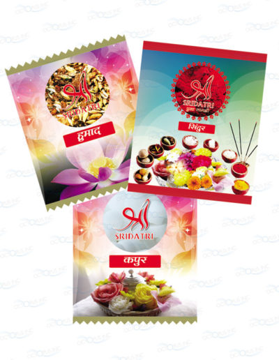 puja-samagri-packet-pouch-designing-in-patna-bihar
