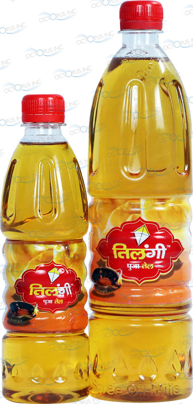 teel-oil-label-sticker-designing-and-printing-in-patna