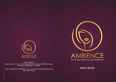 Ambience-Parlour-Menu-Book