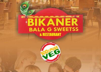 Bikaner-Bala-ji-sweets