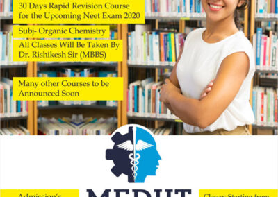 Mediit-Coaching-Institute-Pamphlet-Design-and-Print-in-patna-by-octopus-inc