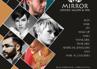 Mirror-Unisex-Salon-Menu-Book---26x01x18