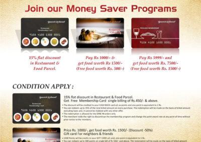 Money-saver-plan-page---03x03x17