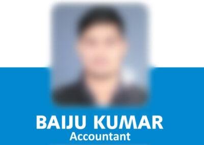 Sugandha-Agro-Pvt.-Ltd.-curve