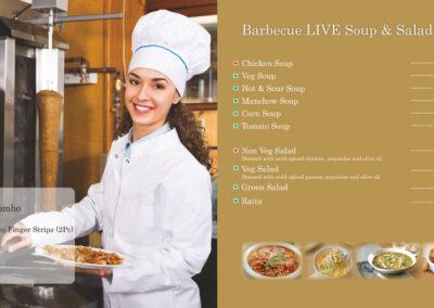 barbeque-live-vaishali-brochure-final-1
