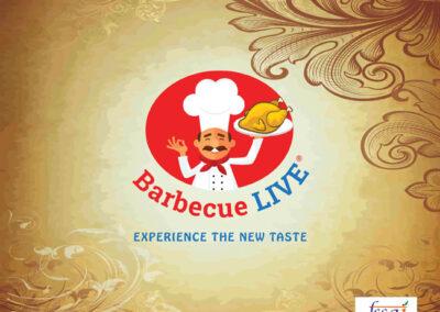 barbeque-live-vaishali-brochure-final