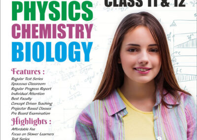 capital-biology-classes-institute-pamphlet-design-and-printing