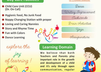 dps-junior-pamphlet-design-and-print-in-patna