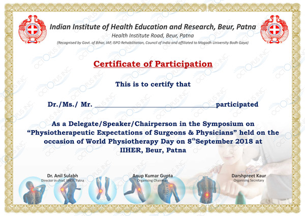 health-education-certificate-for-participation-design-and-print-patna