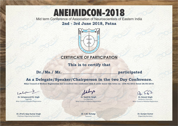 medical-event-certificate-designing-and-printing-in-patna
