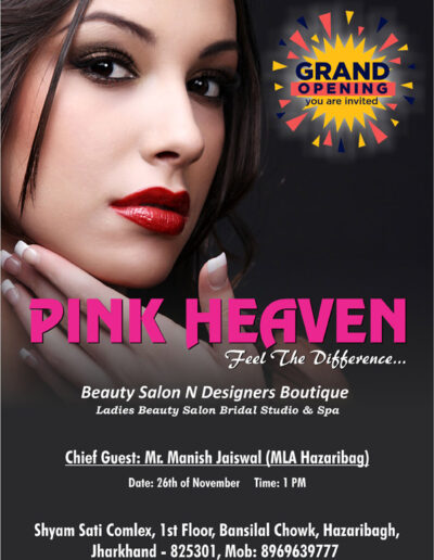 pink-heaven-invition