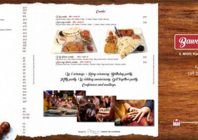 take-away-menu-bawarchi-restaurant---new-size